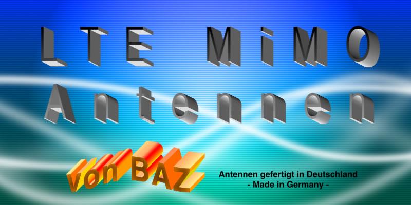 kabel deutschland lte